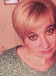 Anna, 45  , Vitebsk