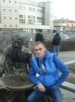 anton, 37  , Horlivka