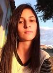 Milena nunes, 20  , Patrocinio