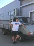 Ivan, 23  , Tolyatti