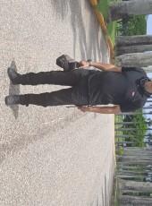 Eduardo, 49, Venezuela, Barquisimeto