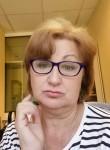 Svetlana, 58, Kolomna