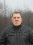 Sergey, 34  , Dzyatlava