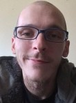 Will, 28  , Fond du Lac