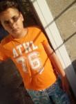 Raul, 25  , Sevran