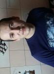 Ruslan, 38  , Verkhnyaya Pyshma