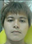 小胖胖, 30  , Tainan