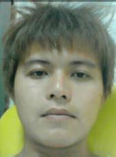 小胖胖, 31, China, Tainan