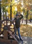 Katya, 29, Belgorod