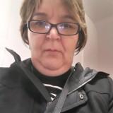 Daniela, 46  , Sannicandro di Bari