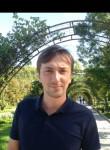 Alex, 43  , Kiev
