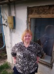 Svetlana, 41  , Pavlovskaya