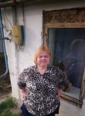 Svetlana, 43, Russia, Pavlovskaya