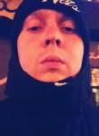 yarkiy, 28, Yekaterinburg