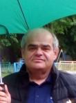 Robert, 47  , Schwerin