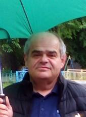 Robert, 48, Germany, Schwerin