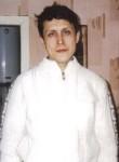 Баходир, 50 лет, Пестово