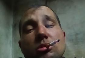 Sashka, 31 - Just Me