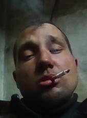 Sashka, 31, Russia, Kiselevsk