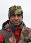 Viktor, 29, Altukhovo