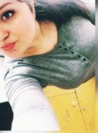 Dina, 21  , Ufa