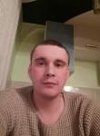 Dmitriy, 25  , Vladivostok