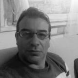 carlo, 47  , Bagnolo in Piano