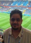 Meshal, 33 года, جدة