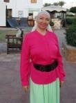 Вера, 53  , Hurghada