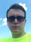 Johnnyk, 23  , Visaginas