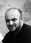 Zaur, 43  , Kazan