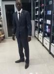 moussa issa, 28 лет, Abobo