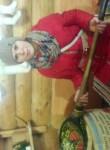 Nadezhda, 30  , Vavozh
