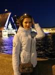 Yuliya, 41  , Zheleznogorsk (Krasnoyarskiy)