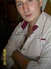 Aleksandr, 33, Russia, Balakovo