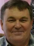 Viktor, 57  , Serafimovich