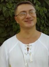 Nikolay, 40, Russia, Vladivostok