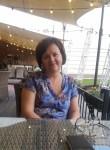 tatyana, 55  , Chernyakhovsk
