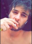 Matteo, 22  , Toulouse