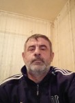 Alkhazur, 47  , Urus-Martan
