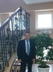 nikolay, 71, Engels