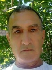 taouzinet, 63, Algeria, Seddouk