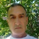 taouzinet, 63  , Seddouk
