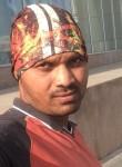 Sachin, 29  , Pune