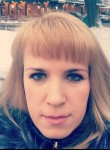 Kris, 28  , Tallinn