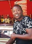 Bizou, 35  , Port-au-Prince