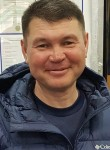 Marat, 52  , Neftekamsk