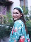 Ilona, 33, Minsk