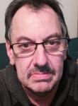 darren, 39  , Porirua