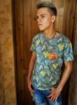 Kirill, 18  , Sochi